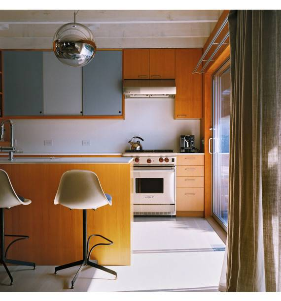 second hand kitchen cabinets second hand kitchen furniture second hand  kitchen cabinets second hand furniture cape
