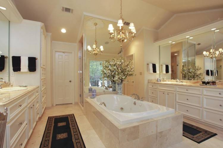 Size 1024x768 Bathroom With Separate Tub And Shower Soaking Bathtubs For  Small