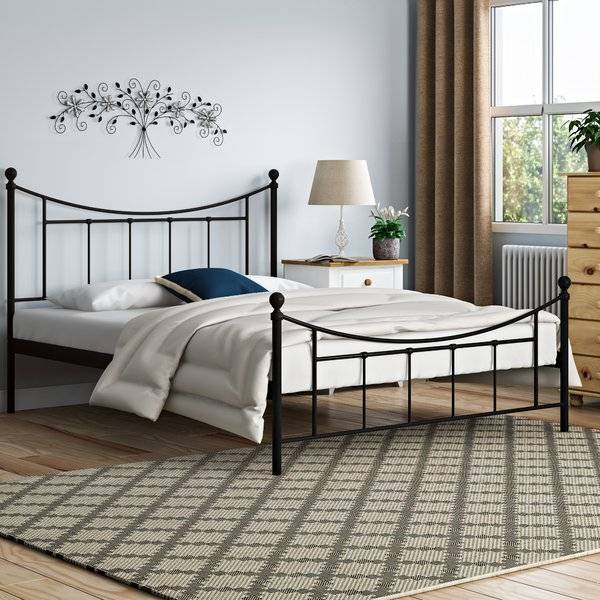 Full Size of Bedroom Twin Beds For Boy And Girl Childrens Trundle Beds With Storage Kids