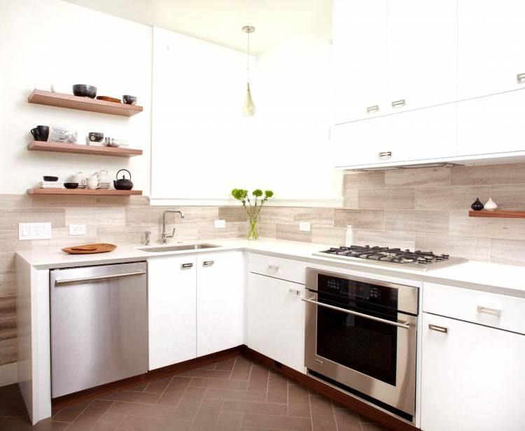 ACE Kitchens & Baths, Inc