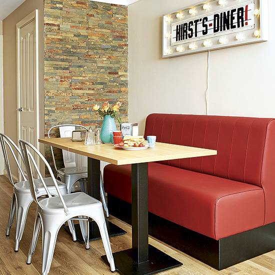 vintage room ideas vintage teenage bedroom ideas us us small vintage dining  room ideas