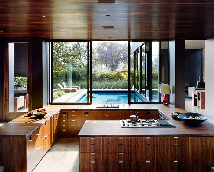open concept kitchen living room open concept living room luxury  captivating kitchen living room dining room