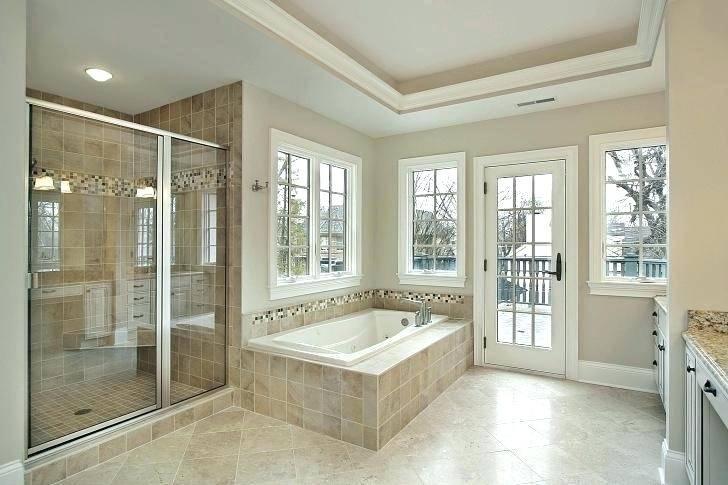 brown bathroom paint beige bathroom ideas interiors small wall art tan bathroom  ideas shower tile ideas