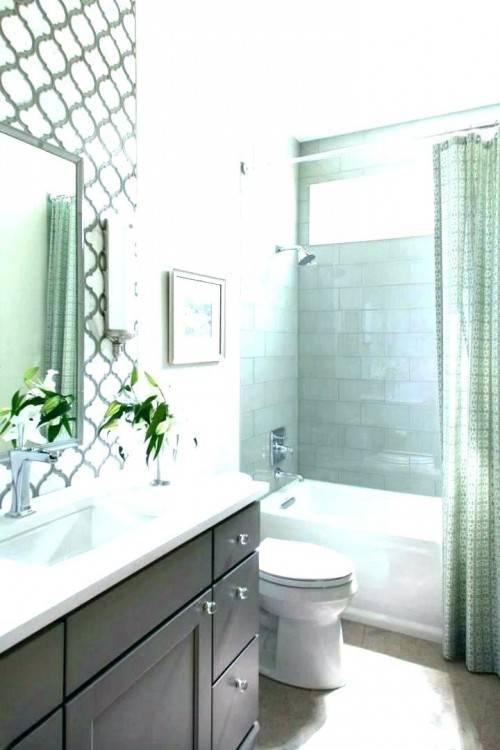 office bathroom ideas