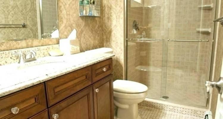 Youtube Bathroom Ideas Beautiful Home Design Youtube Beautiful Luxury  Modern Bathroom Design Youtube