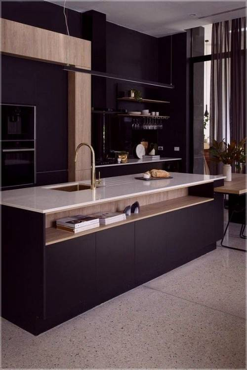 kitchen without island medium size of kitchen with kitchen ideas without island plus kitchen with kitchen