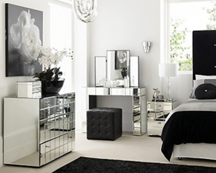 mirrored bedroom furniture cool bedroom furniture mirrored mirrored mirror bedroom furniture mirrored bedroom furniture cool bedroom