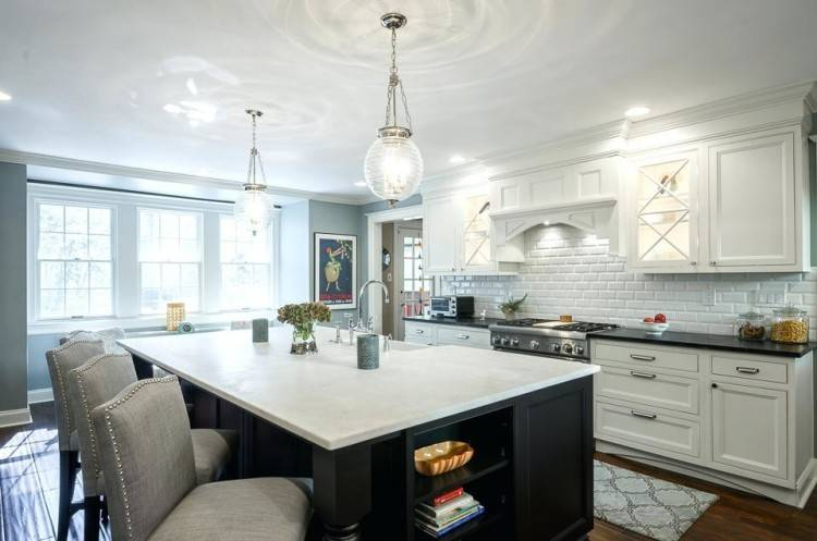 Furniture: Shining Design Furniture Kitchen Modular ACCURATE WOOD WORKS PVT LTD Godown Road Opp Ship