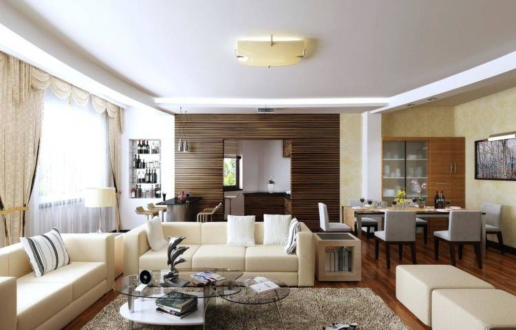 living room dining room decor rooms decor and office furniture medium size  kitchen open space and
