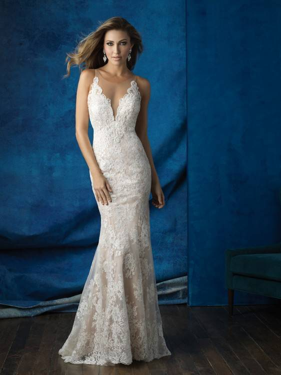 Find Out Full Gallery Of Awesome Vegas Wedding Dress Ideas for Vegas Wedding Dresses
