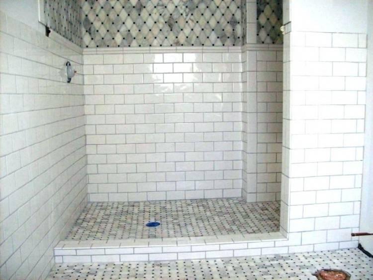 grey bathroom tile ideas bathroom tiles ideas wonderful grey bathroom ideas  with furniture to you bathroom