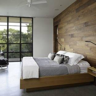 Ideas Modern Bedding Sets Gourmet Sofa Bed Inside Remodel