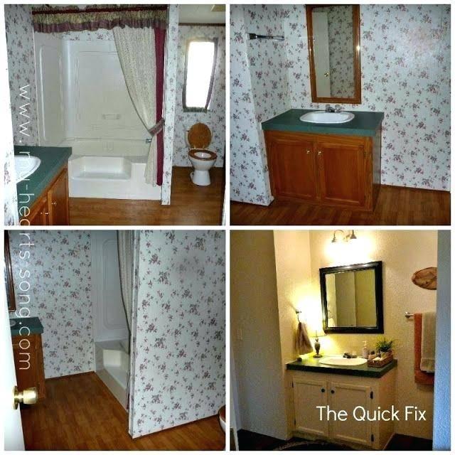master bathroom remodel ideas mobile home remodels master bathroom master  bathroom design ideas at home design