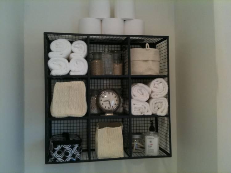 Captivating Small Bathroom Towel Storage Ideas Towel Racks For Small  Bathrooms Ideas All Storage Bed