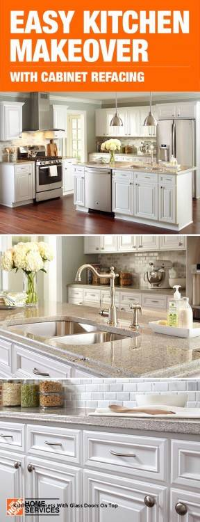 Unfinished Kitchen Cabinets Without Doors Glass Doors On Top Lighten The Bank Of Cabinets Without Showing Kitchen Top Cabinets Unfinished Kitchen Cabinet