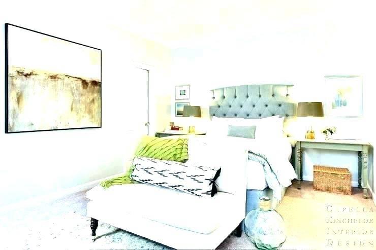 bedroom paint ideas grey master bedroom color ideas classic blue master bedroom  ideas remodelling at lighting