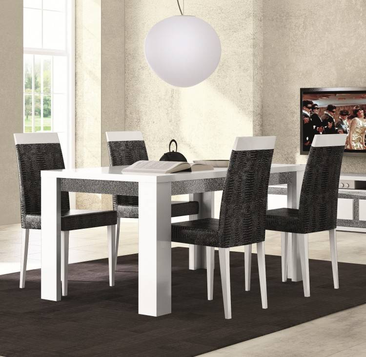 Full Size of Dining Room Small Dining Table And Chair Set Black And White  Dining Table