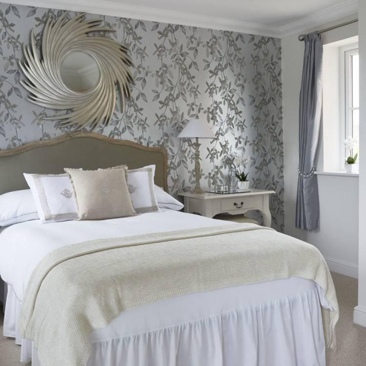 grey bedroom furniture ideas