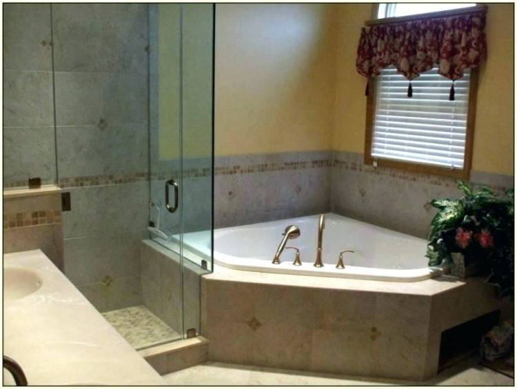 tub and shower designs shower and bath master bathroom shower remodeling a  master bath shower and