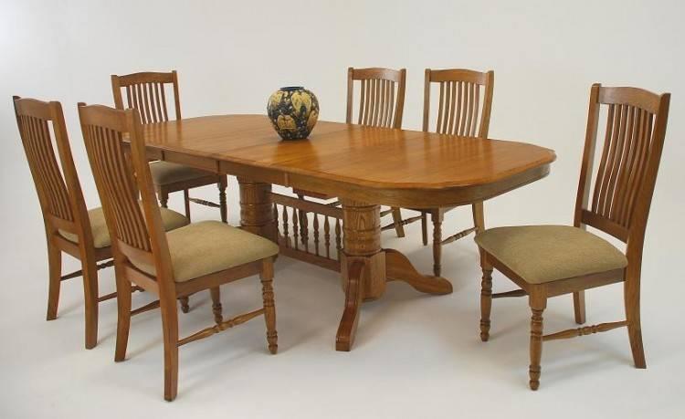 extraordinary design ideas oak dining room table pleasant idea furniture ebay