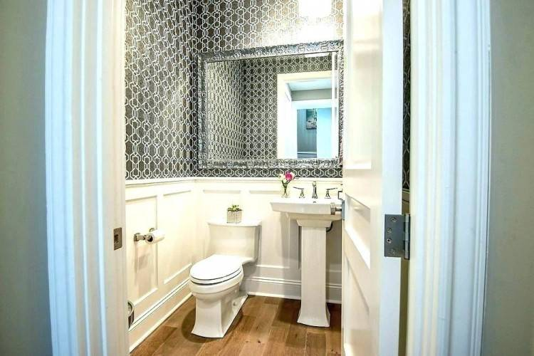 guest bathroom colors tranquil bathroom ideas wall color tranquil bathroom  ideas guest bathroom colors tranquil bathroom