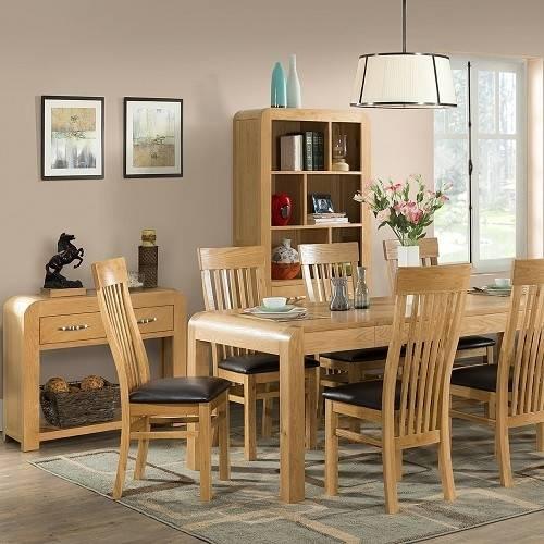 Textural neutrals | Cosy living rooms | housetohome