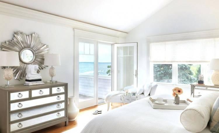 mirrors in bedroom ideas