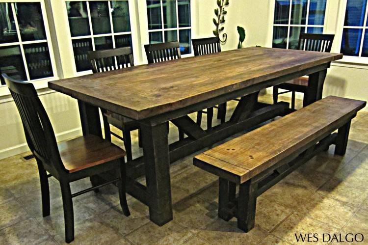 farmhouse table centerpiece farmhouse table centerpiece best centerpieces ideas on wooden modern farmhouse dining table centerpiece