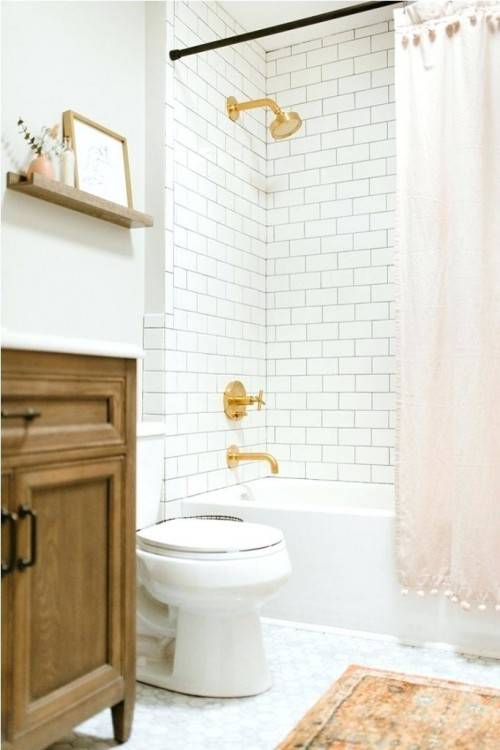 Full Size of Modern Design Bath Rugs Bathrooms Designs Images Pictures Bathroom Ideas Simple Home Improvement