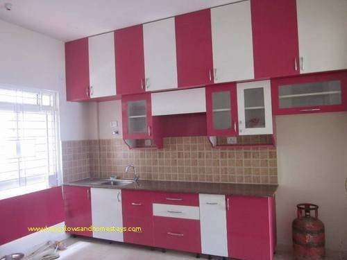 exceptional kitchen cabinets in jamaica west indies photo concept
