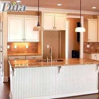 Cabinet Under Lights Wood Cabinets Kitchen Chip Kitchen Cabinets  Driftwood Kitchen Cabinets Modular Kitchen Cabinets Philippines