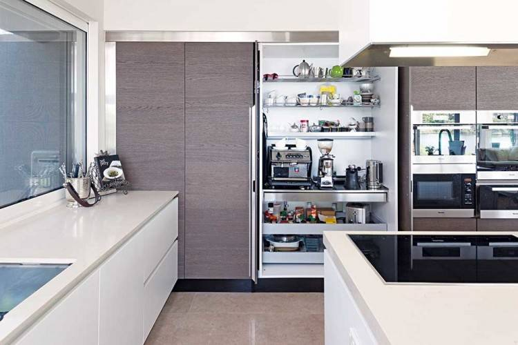 open living room kitchen designs open kitchen and living room design small open  kitchen ideas open