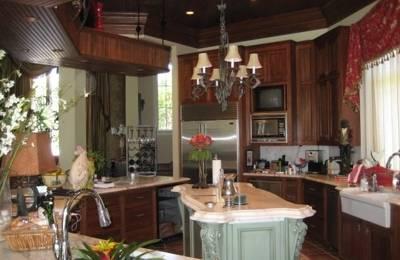 Complete Cabinet Concepts Inc