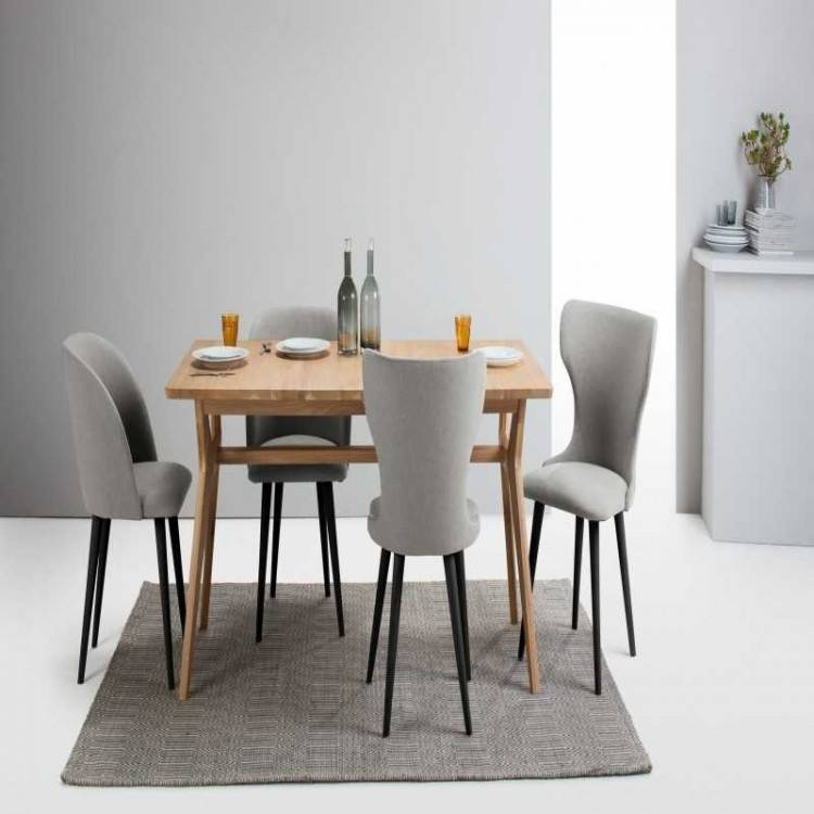 small dining room decor apartment dining room wall decor ideas small apartment wall decor beautiful small