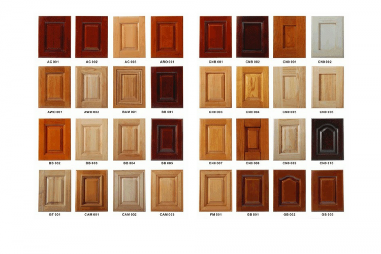 Kitchen Cabinets Salt Lake City Inspirational Kitchen Cabinets Kitchen  Cabinets Utah Wall Cabinets Kitchen