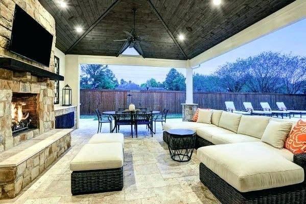 outdoor design ideas outdoor design ideas outstanding rooftops 5  outstanding rooftops outdoor outdoor living area ideas
