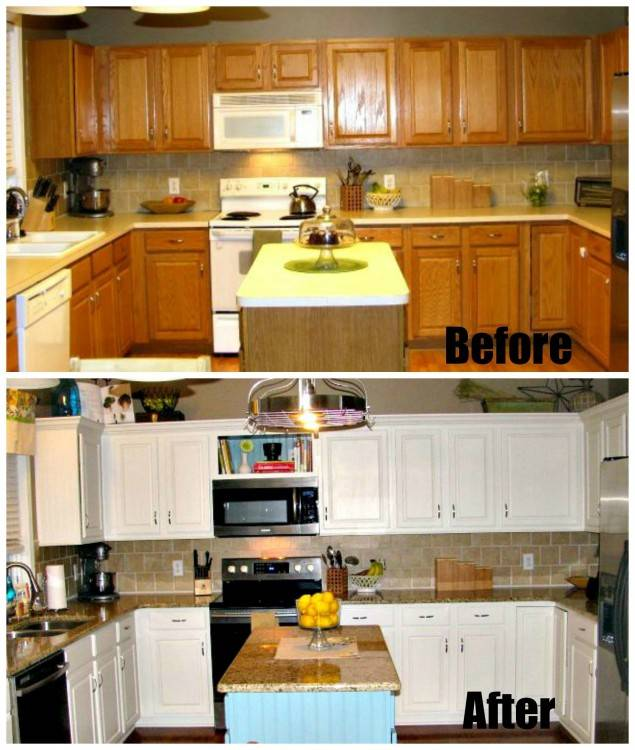 easy kitchen backsplash ideas kitchen panels kitchen kitchen ideas kitchen  gallery inexpensive