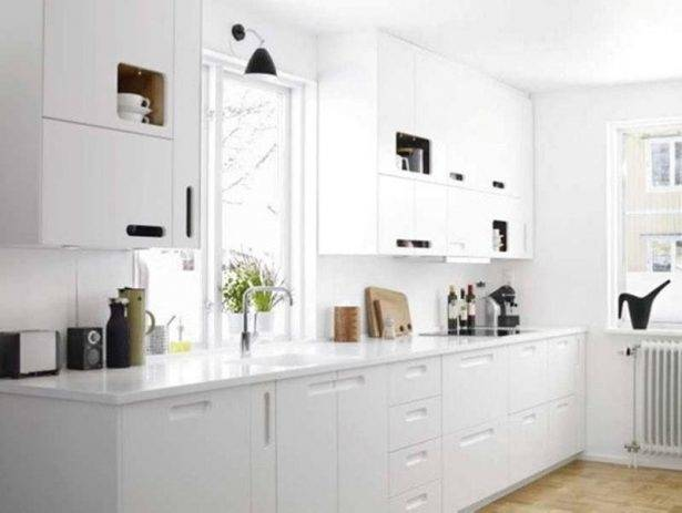 backsplash ideas not tile kitchen ideas not tile colorful kitchen subway  tile sheets gray and white