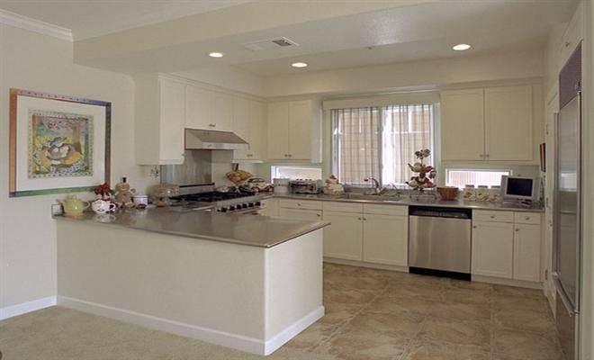 modern kitchen designs creative modern kitchen design pictures on kitchen within the best modern kitchens ideas