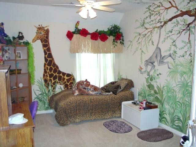 childrens bedroom ideas jungle children bedroom ideas best kid bedrooms ideas on kids bedroom amazing bedrooms