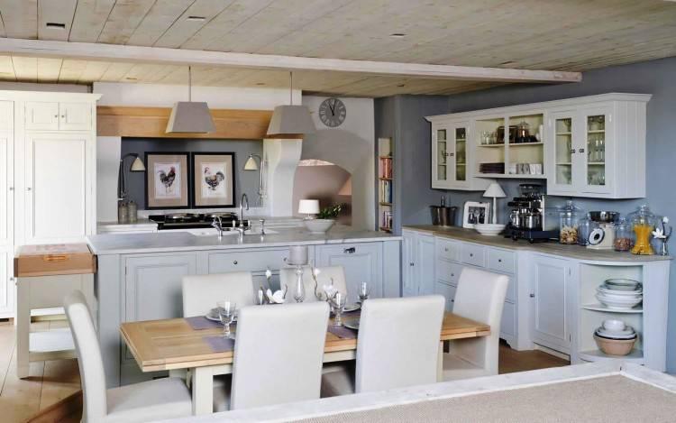 Beau Build Kitchen Designs Our Collection Peter Crisp Kitchen And Bathroom Design