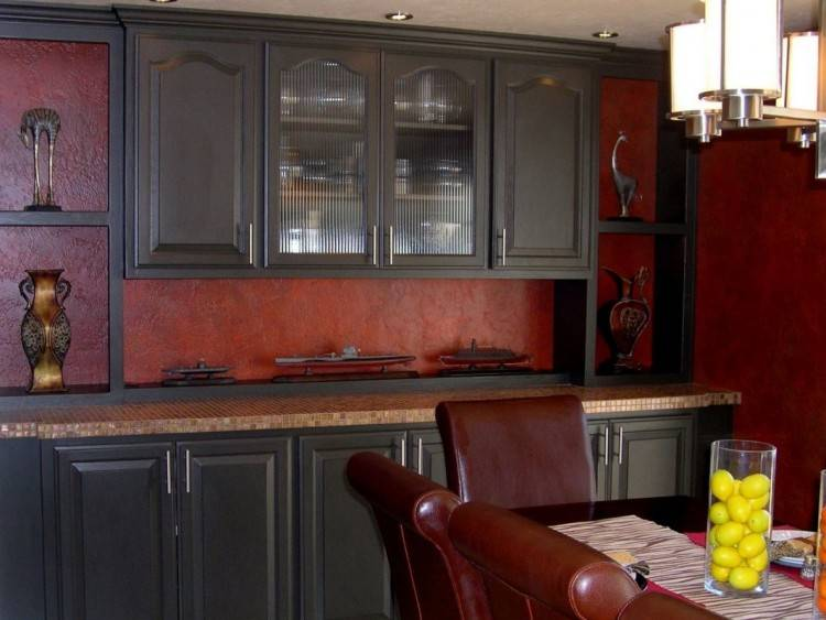 Cabinet Finishes Prime Novelty Nearly Natural, Inc