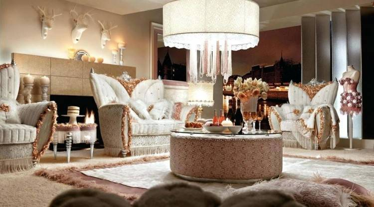 formal dining room decorating ideas traditional pictures
