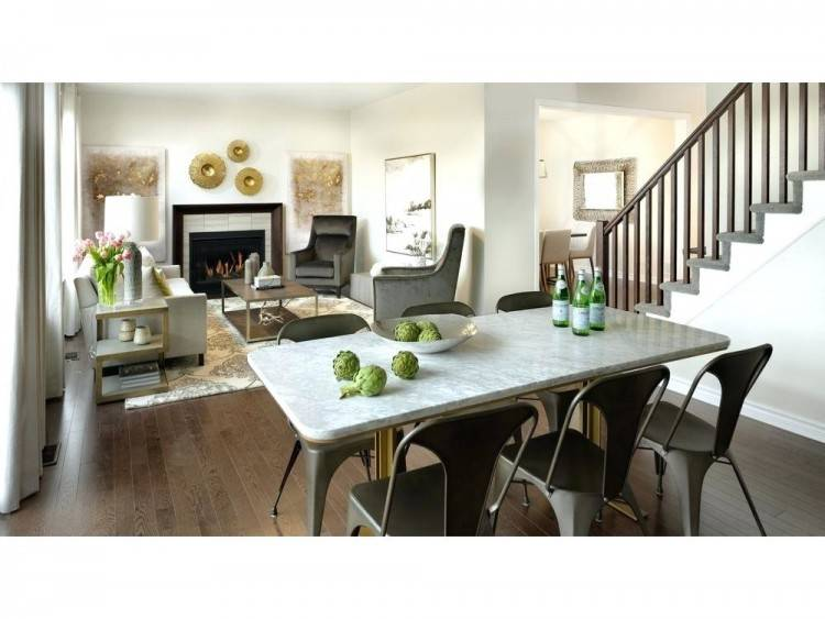 dining room themes blue dining room country homes blue dining room ideas themes dining room colour