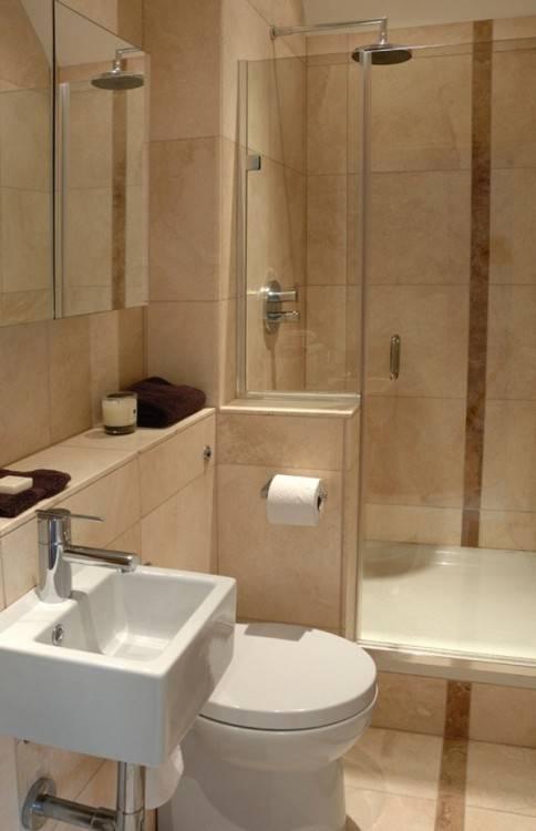Full Size of Resort World Sentosa Hotel Resorts Halloween Promotion Bathroom Ideas 3 Design From Luxury