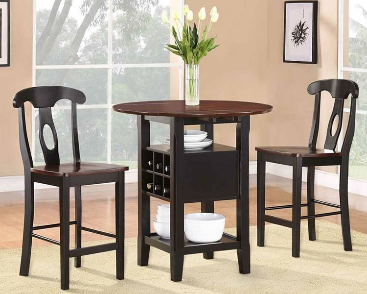 round wooden dining table sets round wood dining table set round breakfast table  set round breakfast