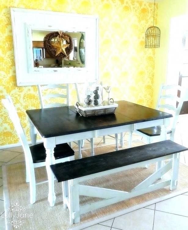 farm table ideas best farmhouse table legs ideas only on kitchen incredible farmhouse dining room table