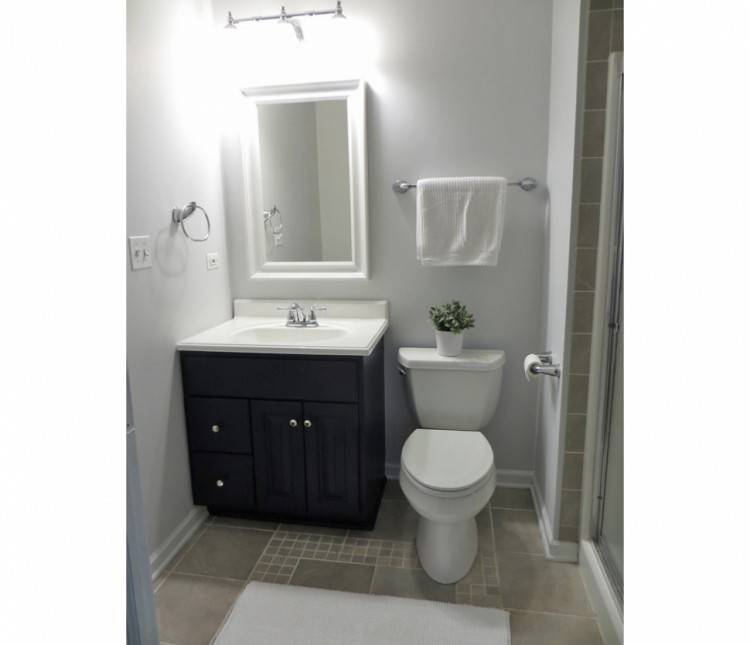 swingeing luxury bathroom vanities ideas related post cheap decorating pictures vanity on a budget photo g