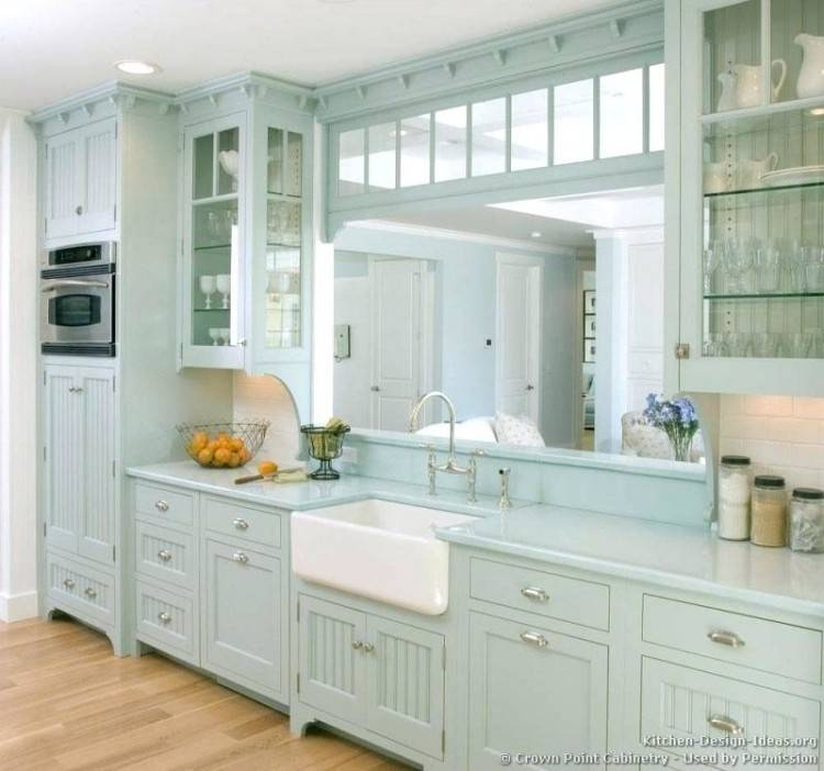 exciting features victorian kitchen cabinets kitchener newspaper