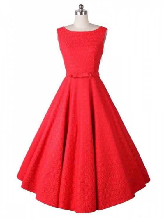 20130 New Low Back Orange Sash  Mermaid Red And White Wedding Dresses
